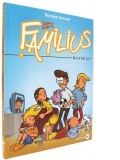 Les Familius 1