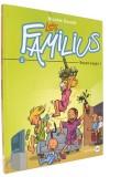 Les Familius 2