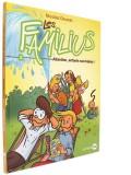 Les Familius 3