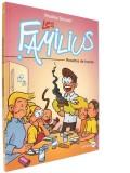 Les Familius 4