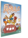 Les Familius 5