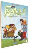Les Familius 7