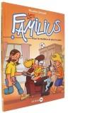 Familius 6