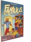 Familius 13
