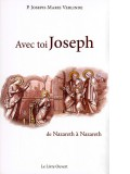 Avec toi Joseph