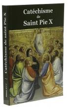 Catéchisme de st Pie X