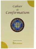 Cahier de Confirmation