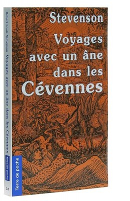 Autres bases documentaires