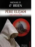 Père Elijah