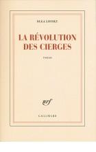 La révolution des cierges