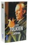 J.R.R. Tolkien Lettres