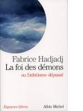 La foi des démons
