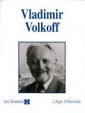 Vladimir Volkoff
