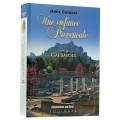 Une enfance Provençale suivi de Gai-savoir