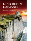Le secret de Lomianki