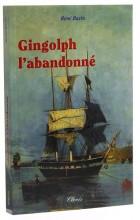 Gingolph l'abandonné