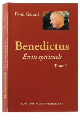 Benedictus 1