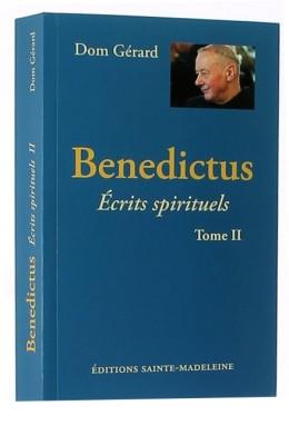 Benedictus 2