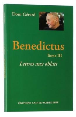 Benedictus 3