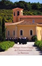 Abbaye Notre-Dame de l'Annonciation