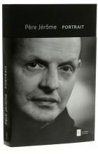 Père Jérôme Portrait