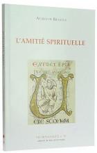 L'Amitié spirituelle