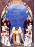 Laus in Ecclesia (1)