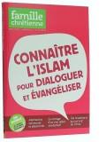 Connaître l'islam pour dialoguer et évangéliser