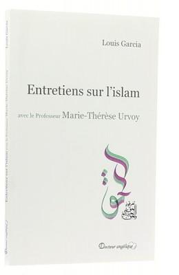 Entretiens sur l'islam