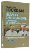 Islam et christianisme, comprendre les...